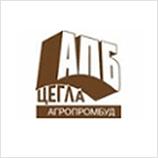 APB_Cegla