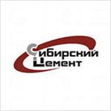 Sibirski_cement