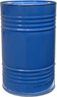 arzamit-5C