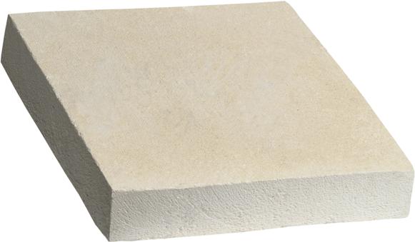 Плиты огнеупорные теплоизоляционные обожженные на глинистой связке