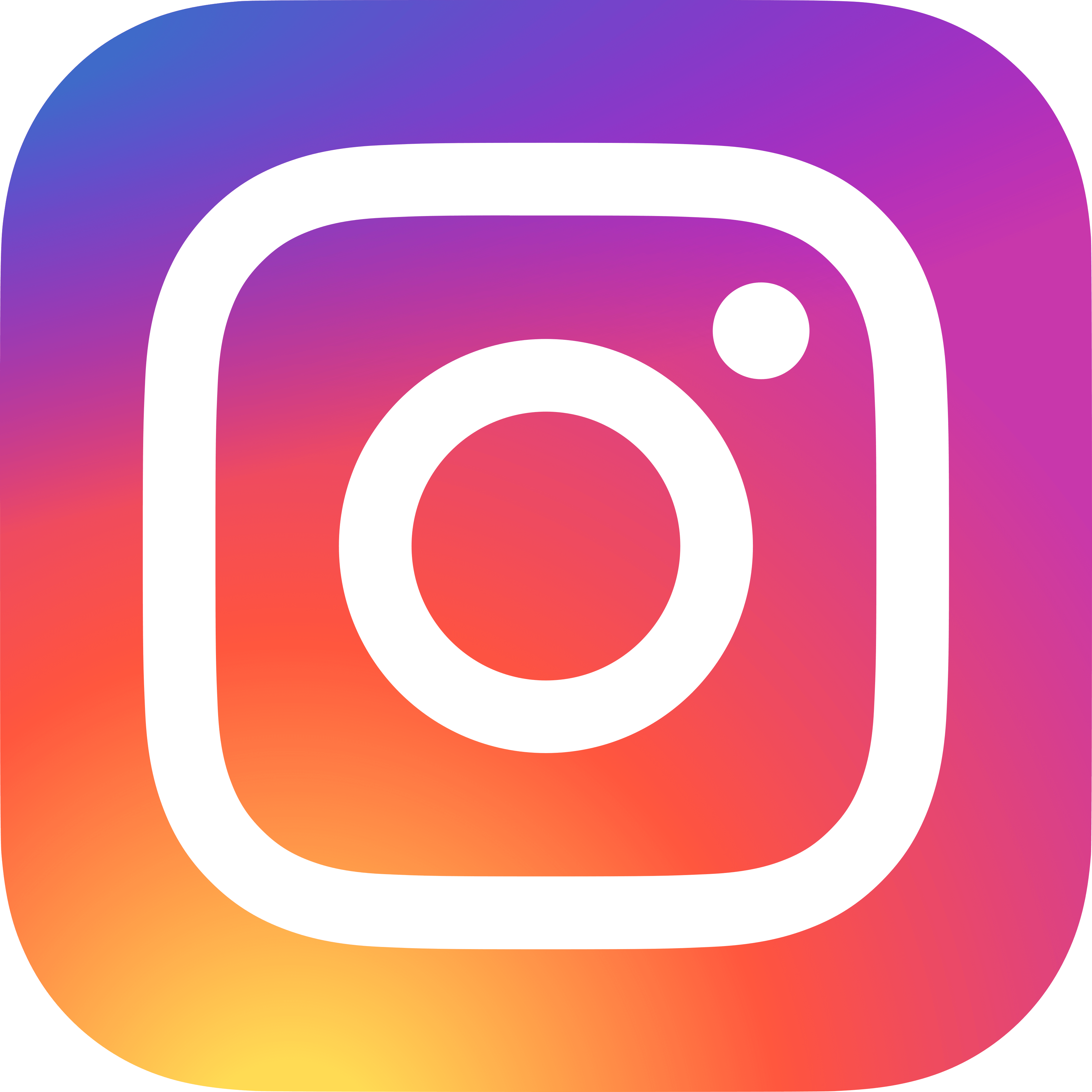 Vladivid.com в instagram